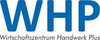Wirdschaftszentrum Handwerk Plus GmbH Logo